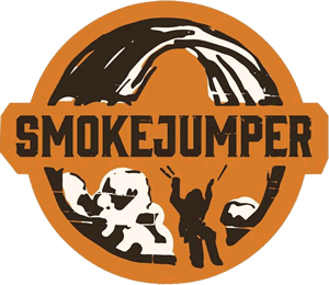 Smokejumper Station