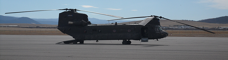 CH 47 Chinook (adjusted)